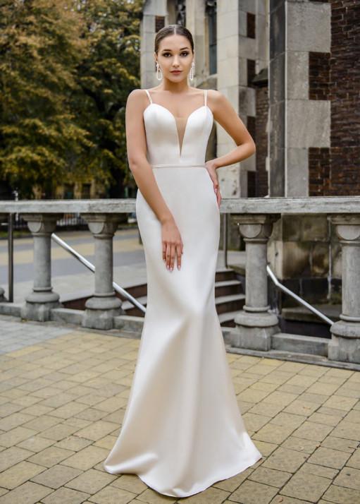 Свадебное платье BL-19-085
