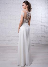 Свадебное платье BL-19-087