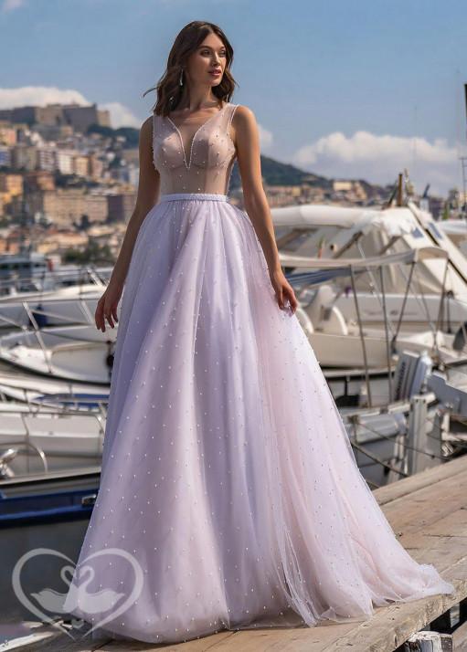 Свадебное платье BL-276