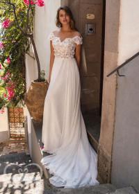 Свадебное платье BL-270