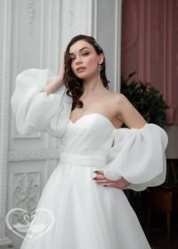 Свадебное платье BL-21-102