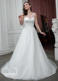 Свадебное платье BL-21-105