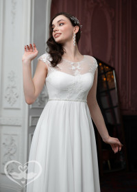 Свадебное платье BL-21-110
