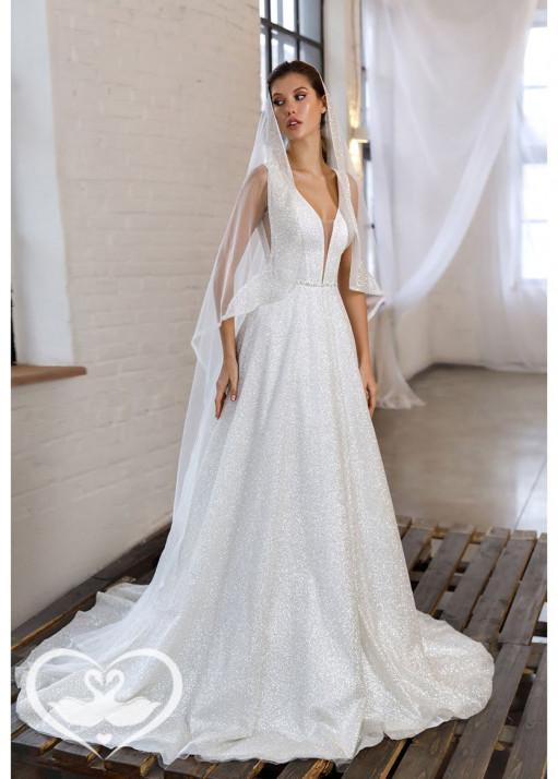 Свадебное платье BL-21-405