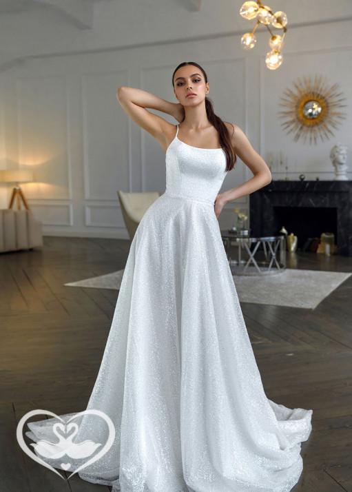 Свадебное платье BL-21-440