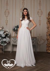 Свадебное платье BL-21-145