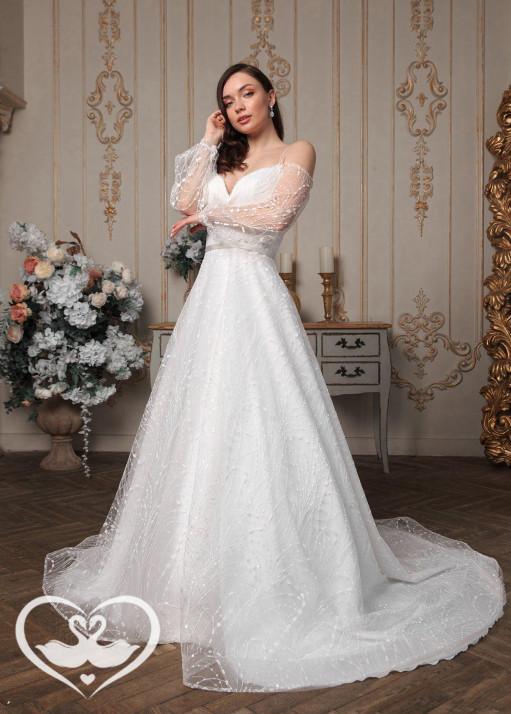 Свадебное платье BL-21-148