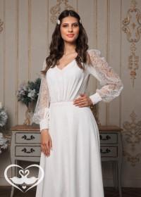 Свадебное платье BL-21-151