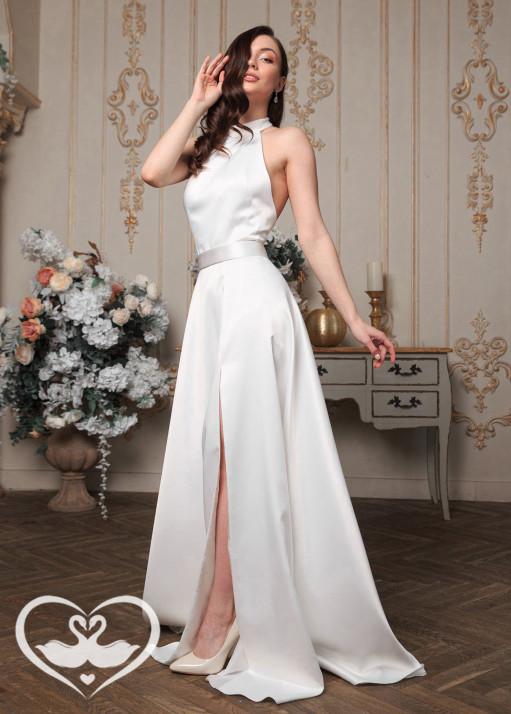 Свадебное платье BL-21-152
