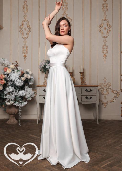Свадебное платье BL-21-156