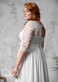 Свадебное платье BL-21-180